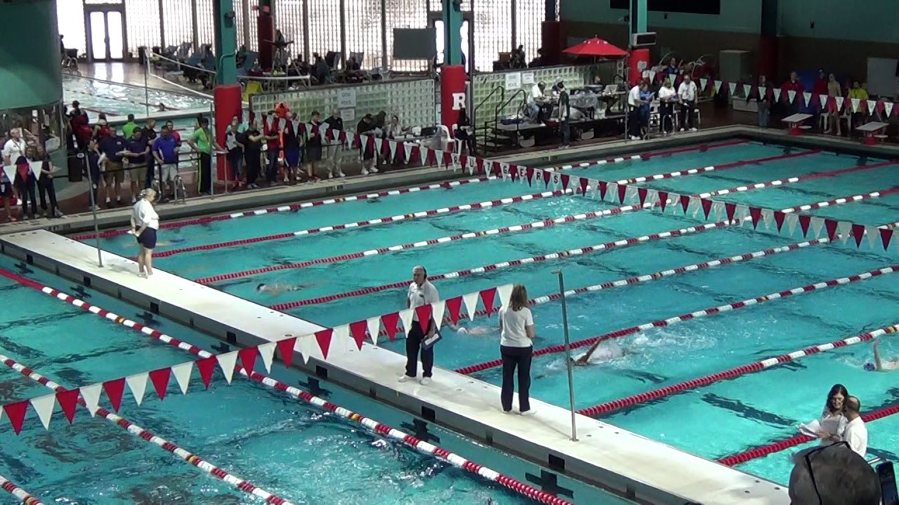 2017 nj junior olympic swim meet 14 under 200 y backstroke - Olympic Swimming Pool 2017