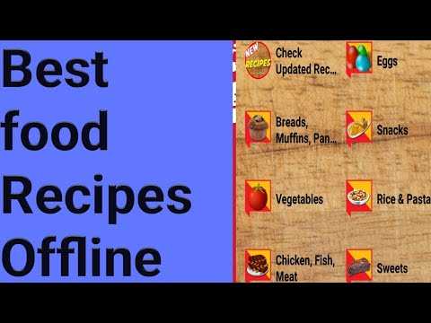 Food recipe app offline chiken receipie easy food recipes doodle food recipe app offline chiken receipie easy food recipes doodle komal recipesomo app tech forumfinder Choice Image
