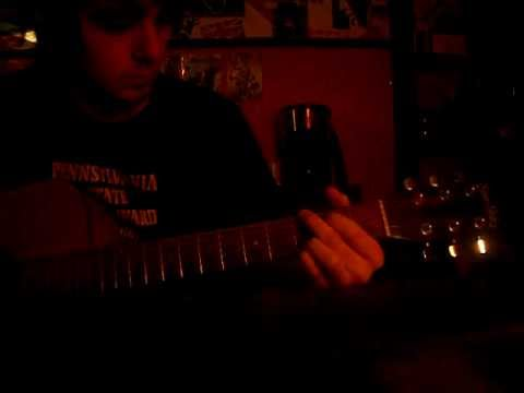 take on me chords - YouTube