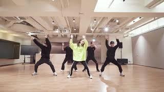 소녀시대 센터 윤아 남자아이돌 댄스커버 (NCT, EXO, BTS, Seventeen)