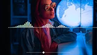موسيقى اغاني الراي 2020 دون كلمات 🇩🇿 موسيقى رائعة