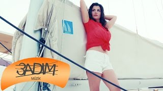 Şira ft. Tufan Uysal - Şinanay (Official Video)