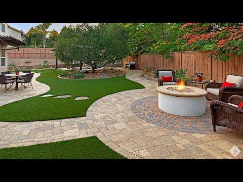 25 best outdoor tiles design outdoor floor tiles design