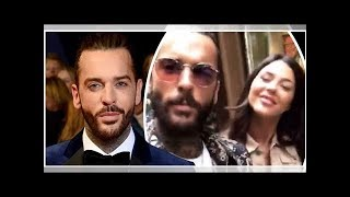 TOWIE's Pete Wicks reunites with Shelby Tribble in loved-up post following his five-week appearan...
