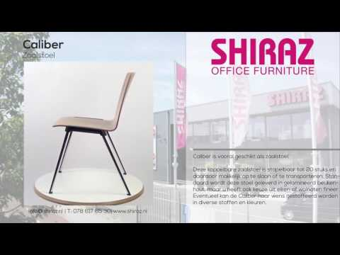365º view | Casala Caliber | Shiraz Office Furniture