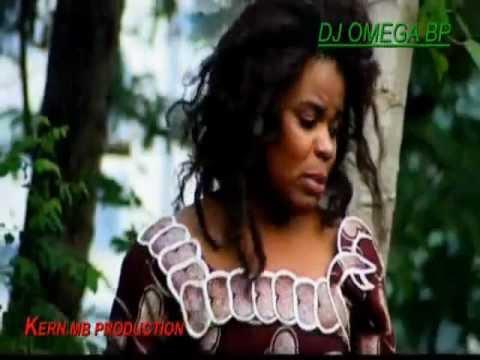 Oza wapi Sr Alice Ali feat Marie Misamu