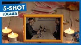 Baixar Lügner | 5-Shot | Grundlagen Film & TV Production