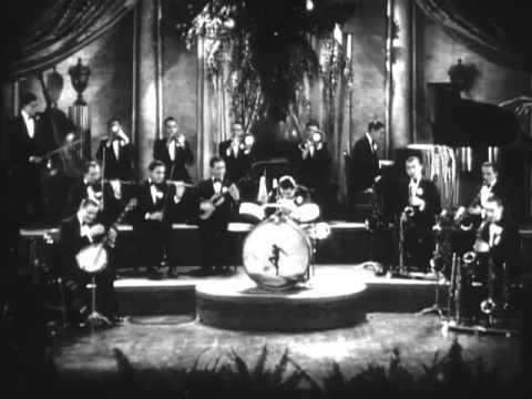 Abe Lyman - Varsity Drag (1927)