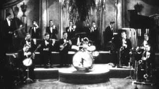 Abe Lyman - Varsity Drag (1927) YouTube Videos