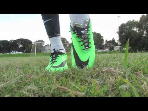 Top4Football - Nike Hypervenom Neymar Júnior s golden dream ... 63c40af752d