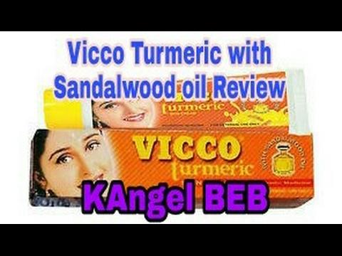 vicco-turmeric-with-sandalwood-oil-skin-cream-full-review.