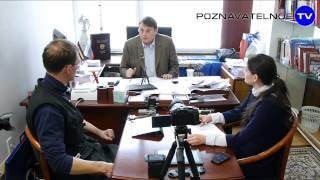 Евгении Федоров 26 июня 2014 Познавательное ТВ, Евгений Фёдоров