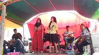 Now.Maha Dewa elextun mama Naila duet bareng artis