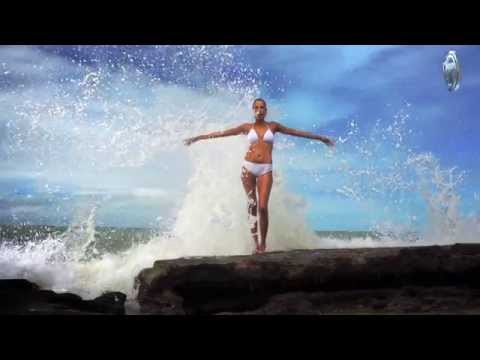 Be Ignacio - Ayo Aye (Song For Brazil) Official Video HD - Time Records