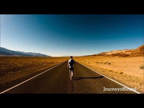 Filous - Goodbye (feat Mat Kearney)