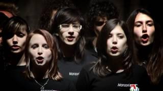 Concerto Coro Manzoni