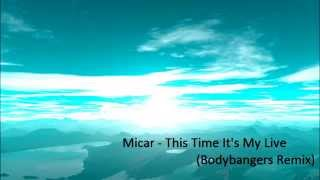 Micar - This Time It