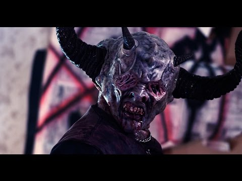 Thumbnail: Deathgasm - Official Trailer - (2015)