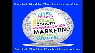 How To Create A Powerful Social Media Facebook Business Marketing Page - Provo, UT