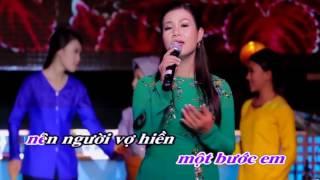 Duyên Phận KARAOKE (Beat Gốc) - Dương Hồng Loan