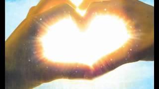 ♥ MeRi duniya hai tujhme ♥ (♥143♥) Only4u♥