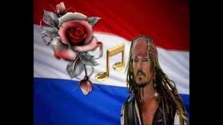 Roel Britting - Heel M