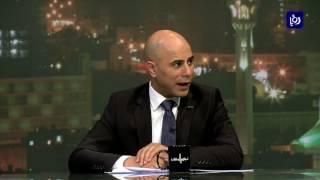 محمد أبو هديب، فخري أبو دياب وسعيد ذياب - اشتباكات في الأقصى على خلفية عملية المقاومة