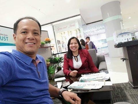 Housing Loan Thru Bank, Inhouse, Pagibig Financing, Homeowners Association And Real Property Tax Top