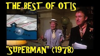 The Best Of Otis! (