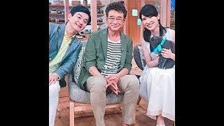 医師でタレント活動もしている友利新が、12日放送の情報番組『ごごナマ...