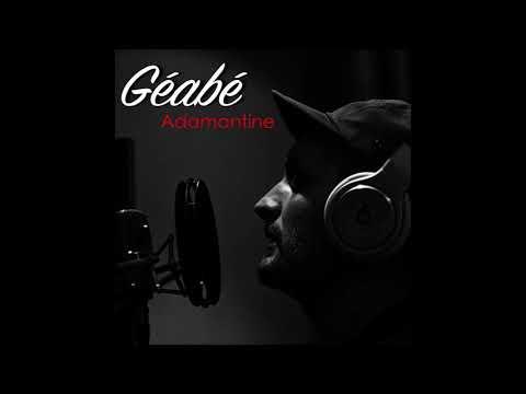 Youtube: Géabé – Adamantine