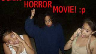 New SCARY HORROR MOVIE trailer !!! jan 2009