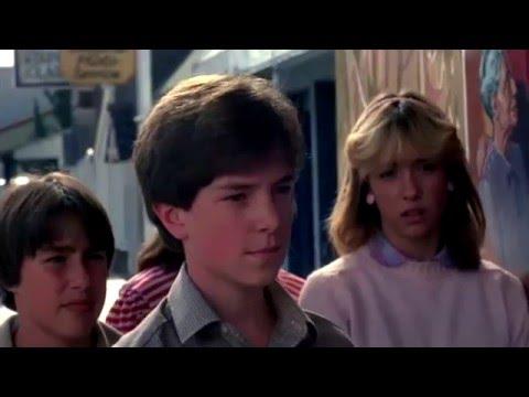 V The Original Miniseries - Part 2 Intro