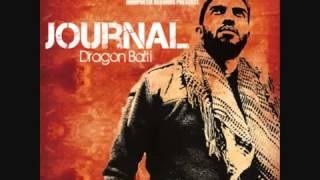 BALTI -Soghri Ana [Tunisian Rap] (2008)
