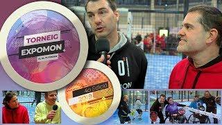 4º Edición Torneo Expomon