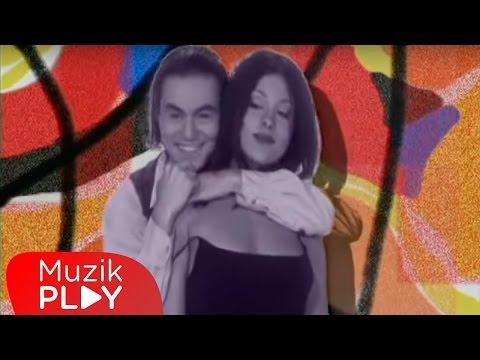 Serdar Ortaç - Karabiberim (Official Video)