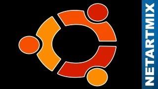 Linux ubuntu  installation de hamachi  et haguichi  réseaux privée virtuel (VPN)