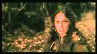 I Fratelli Grimm e l'Incantevole Strega - Trailer ITA