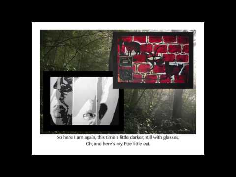 Kurt Krause artwork portfolio digital and fine art painting