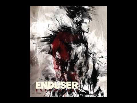 Enduser - Distance