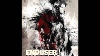 Enduser - Distance