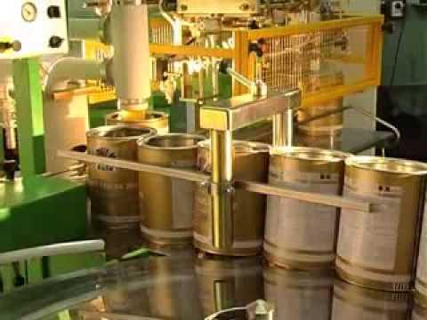 Euro Mart packaging Machinery