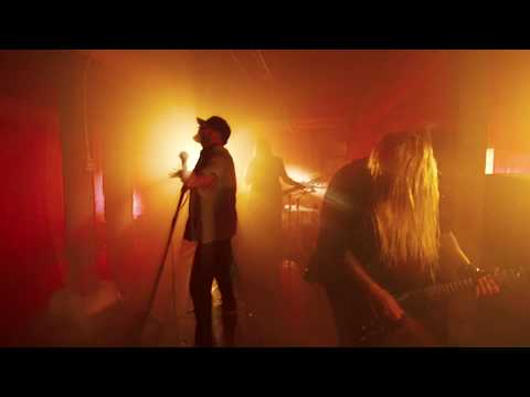 "Spirits Of Fire - ""Light Speed Marching"" (Official Music Video)"