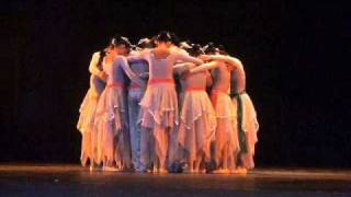 Ballet Moderno do Recife