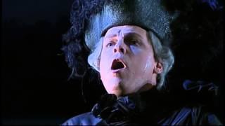 Don Giovanni ;