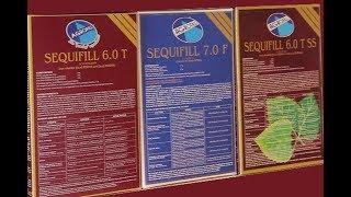 Sequifill - željezo (Fe) - Sjeme d.o.o.