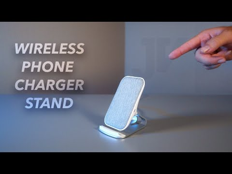 raigen-x19---wireless-charging-stand---iphone-android
