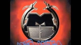 Best Of 1# - Rap Français/French Rap 90