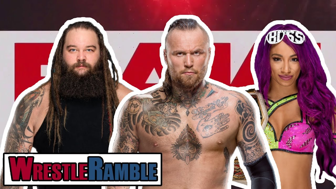 how-to-make-wwe-raw-great-again-wrestletalk-s-wrestleramble