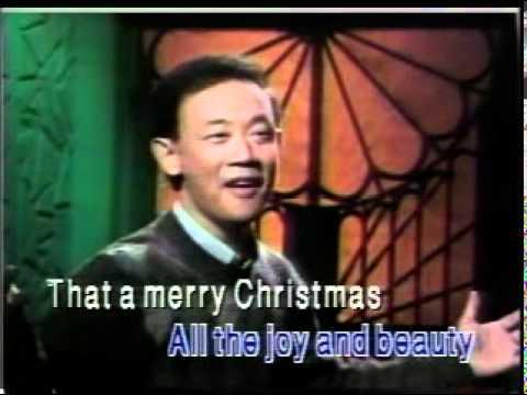 Jose Mari Chan - A Christmas Carol
